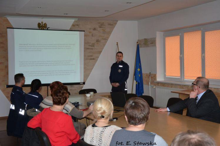 konsultacje spoleczne w gminie Zbiczno