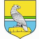 Logo zbiczno