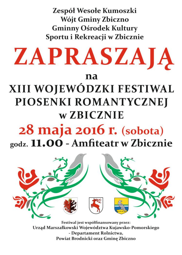 festiwal plakat na fb