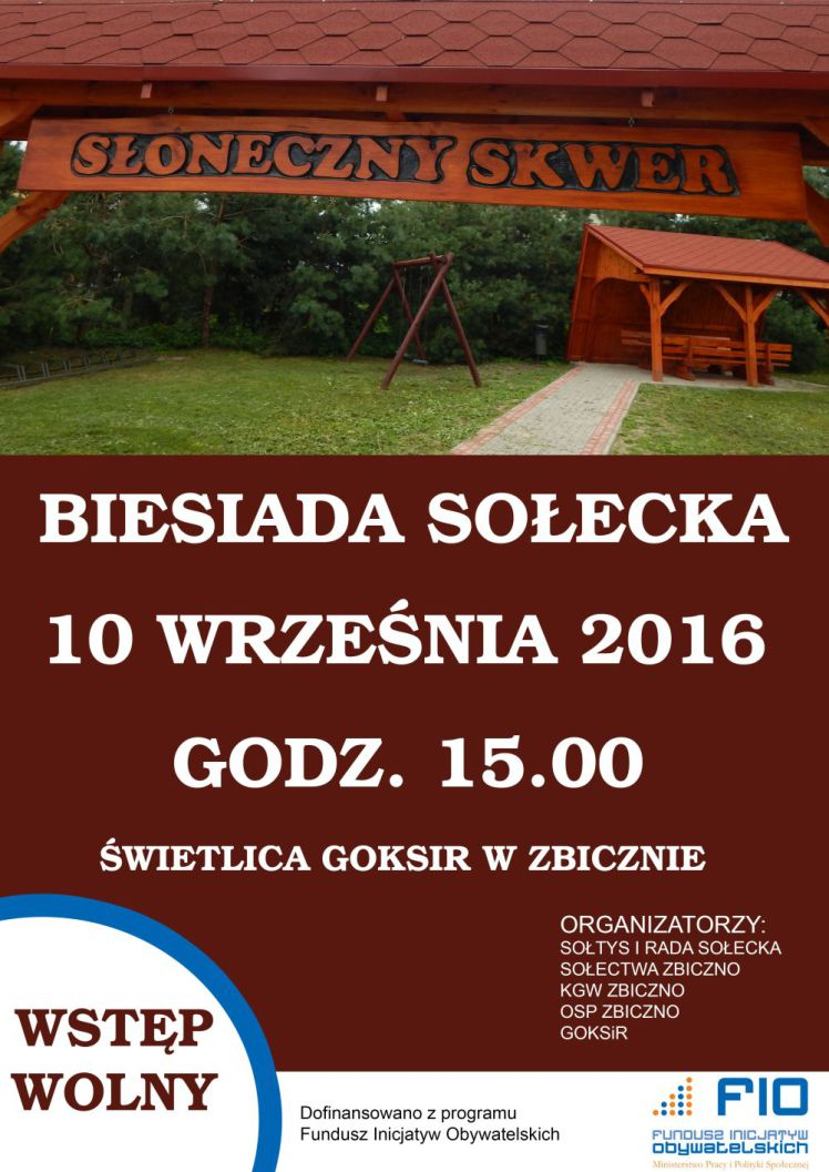 Plakat-2
