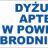 dyzury-aptek-na-fb
