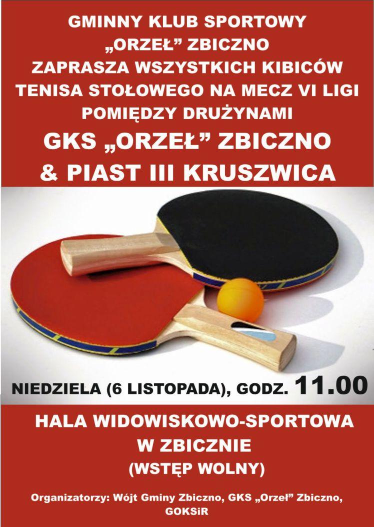 tenis-stolowy-na-fb-ogloszenie