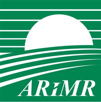 armir1
