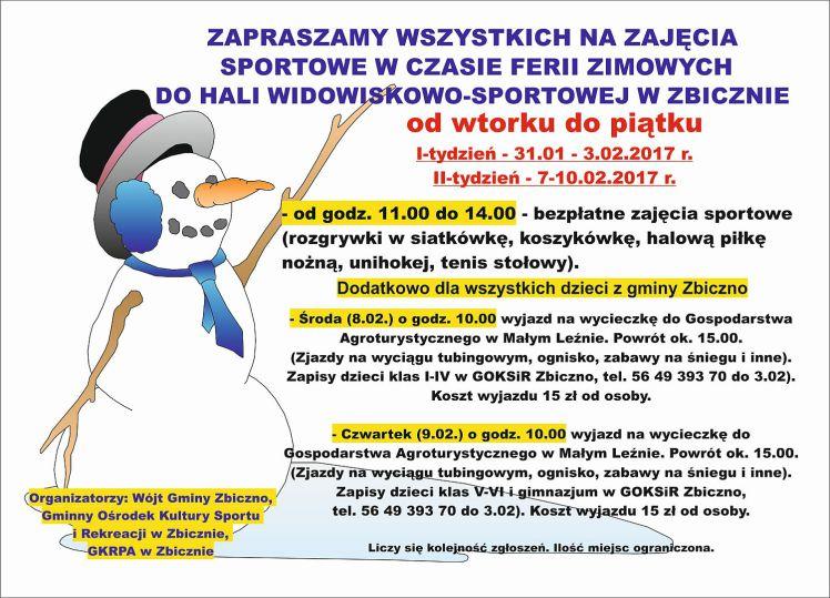 Kopia_zapasowa_ferie-program 2017 - na fb