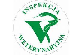 inspekcja-weterynaryjna