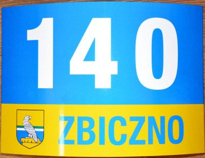 zbiczno-140