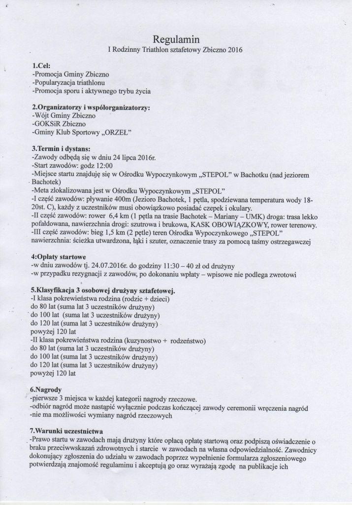 regulamin1