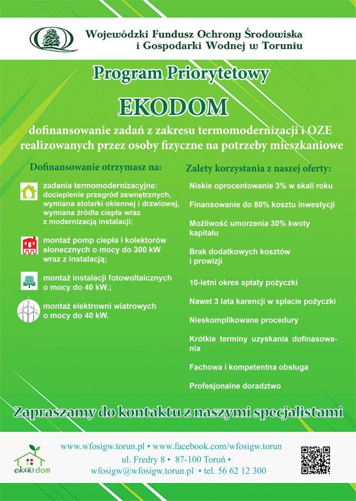 ekodom-1