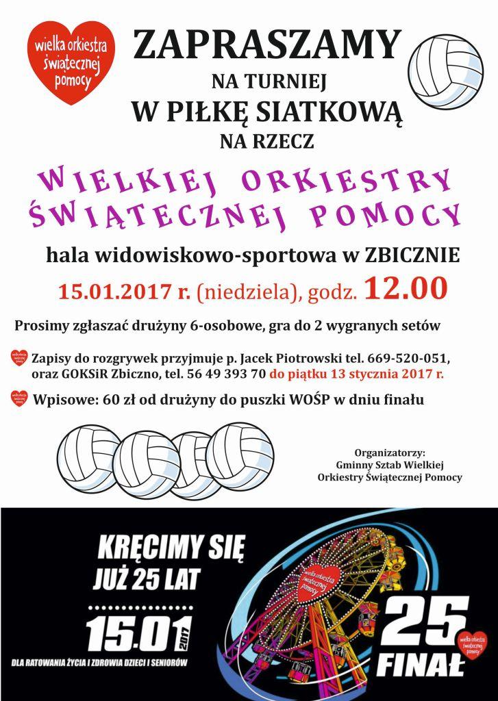 pilka-siatkowa-na-fb-ogloszenie