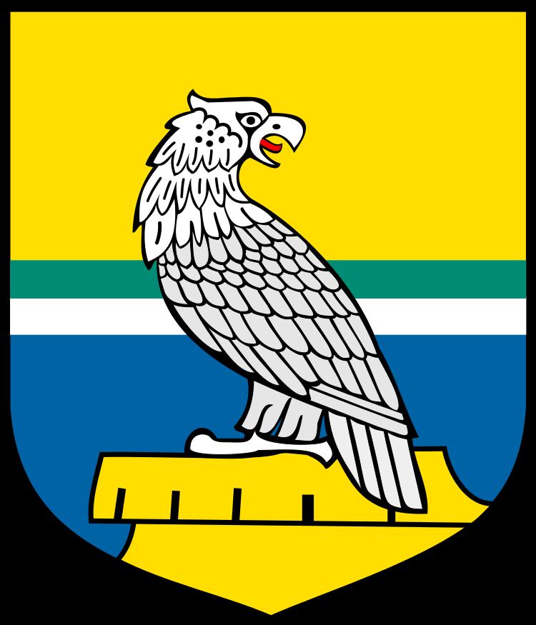 herb Gminy Zbiczno