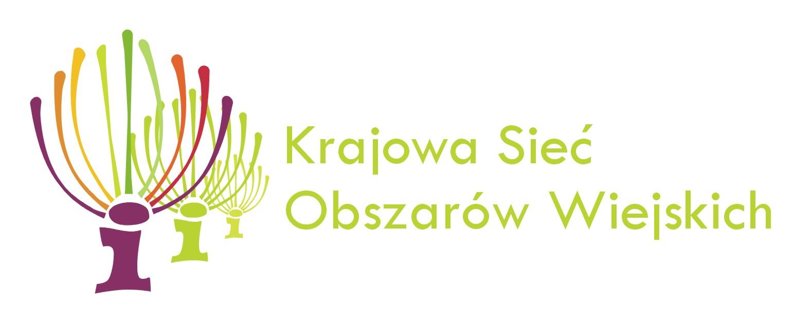 logo KSOW